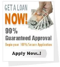no credit check no employment check payday loans